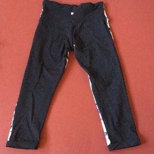 Strut! Pants & Jumpsuits - Strut this kids leggings